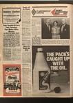 Galway Advertiser 1986/1986_02_06/GA_06021986_E1_014.pdf
