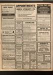 Galway Advertiser 1986/1986_02_06/GA_06021986_E1_004.pdf