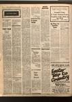 Galway Advertiser 1986/1986_02_06/GA_06021986_E1_012.pdf
