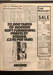 Galway Advertiser 1986/1986_02_06/GA_06021986_E1_005.pdf