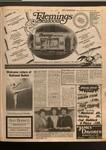 Galway Advertiser 1986/1986_02_06/GA_06021986_E1_011.pdf