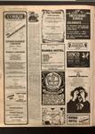 Galway Advertiser 1986/1986_02_06/GA_06021986_E1_020.pdf