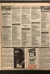 Galway Advertiser 1986/1986_02_06/GA_06021986_E1_016.pdf