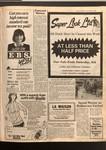 Galway Advertiser 1986/1986_02_06/GA_06021986_E1_009.pdf