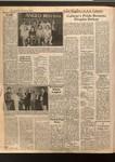 Galway Advertiser 1986/1986_02_06/GA_06021986_E1_008.pdf