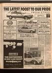 Galway Advertiser 1986/1986_02_06/GA_06021986_E1_015.pdf