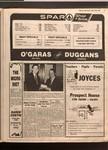 Galway Advertiser 1986/1986_05_15/GA_15051986_E1_009.pdf