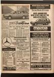 Galway Advertiser 1986/1986_05_15/GA_15051986_E1_014.pdf