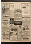 Galway Advertiser 1986/1986_05_15/GA_15051986_E1_012.pdf