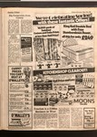 Galway Advertiser 1986/1986_05_15/GA_15051986_E1_003.pdf