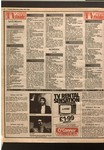 Galway Advertiser 1986/1986_05_15/GA_15051986_E1_016.pdf