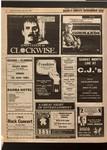 Galway Advertiser 1986/1986_05_15/GA_15051986_E1_018.pdf