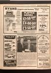 Galway Advertiser 1986/1986_05_15/GA_15051986_E1_013.pdf