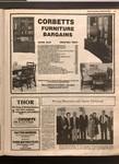 Galway Advertiser 1986/1986_05_15/GA_15051986_E1_011.pdf