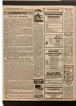 Galway Advertiser 1986/1986_05_15/GA_15051986_E1_006.pdf