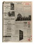 Galway Advertiser 1972/1972_12_28/GA_28121972_E1_005.pdf