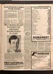 Galway Advertiser 1986/1986_05_15/GA_15051986_E1_005.pdf