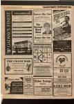 Galway Advertiser 1986/1986_05_15/GA_15051986_E1_020.pdf