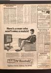 Galway Advertiser 1986/1986_05_15/GA_15051986_E1_015.pdf