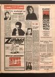 Galway Advertiser 1986/1986_05_15/GA_15051986_E1_017.pdf