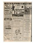 Galway Advertiser 1972/1972_12_28/GA_28121972_E1_004.pdf