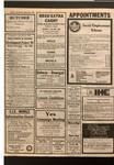 Galway Advertiser 1986/1986_05_15/GA_15051986_E1_004.pdf