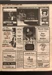 Galway Advertiser 1986/1986_05_15/GA_15051986_E1_019.pdf