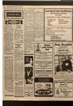 Galway Advertiser 1986/1986_05_15/GA_15051986_E1_010.pdf