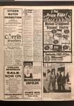 Galway Advertiser 1986/1986_05_15/GA_15051986_E1_007.pdf
