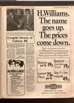 Galway Advertiser 1986/1986_05_29/GA_29051986_E1_009.pdf