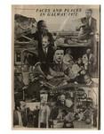 Galway Advertiser 1972/1972_12_28/GA_28121972_E1_006.pdf