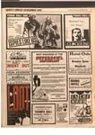 Galway Advertiser 1986/1986_05_29/GA_29051986_E1_020.pdf