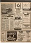 Galway Advertiser 1986/1986_05_29/GA_29051986_E1_016.pdf