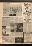 Galway Advertiser 1986/1986_05_29/GA_29051986_E1_002.pdf