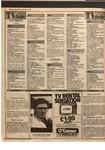 Galway Advertiser 1986/1986_05_29/GA_29051986_E1_014.pdf