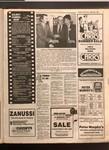 Galway Advertiser 1986/1986_05_29/GA_29051986_E1_017.pdf