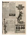 Galway Advertiser 1972/1972_12_28/GA_28121972_E1_003.pdf