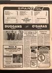 Galway Advertiser 1986/1986_05_29/GA_29051986_E1_011.pdf