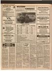 Galway Advertiser 1986/1986_05_29/GA_29051986_E1_010.pdf