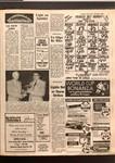 Galway Advertiser 1986/1986_05_29/GA_29051986_E1_005.pdf
