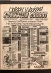 Galway Advertiser 1986/1986_05_29/GA_29051986_E1_003.pdf