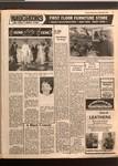Galway Advertiser 1986/1986_05_29/GA_29051986_E1_015.pdf