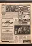 Galway Advertiser 1986/1986_05_29/GA_29051986_E1_007.pdf