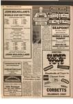Galway Advertiser 1986/1986_05_29/GA_29051986_E1_012.pdf