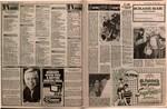 Galway Advertiser 1986/1986_03_13/GA_13031986_E1_009.pdf