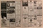 Galway Advertiser 1986/1986_03_13/GA_13031986_E1_011.pdf