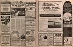 Galway Advertiser 1986/1986_03_13/GA_13031986_E1_008.pdf