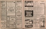 Galway Advertiser 1986/1986_03_13/GA_13031986_E1_003.pdf