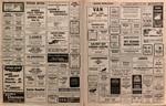 Galway Advertiser 1986/1986_03_13/GA_13031986_E1_016.pdf