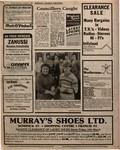 Galway Advertiser 1986/1986_03_13/GA_13031986_E1_017.pdf